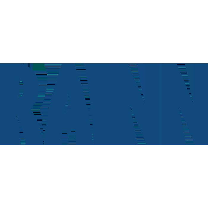 RAINN   The nation's largest anti-sexual violence organization
